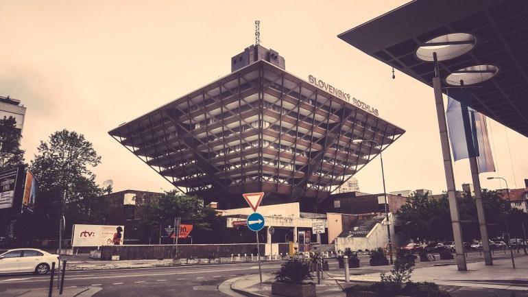 Photojournal_Bratislava19