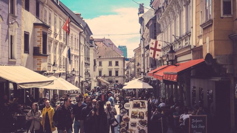 Photojournal_Bratislava2