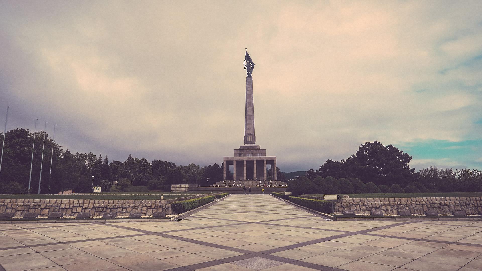 Photojournal_Bratislava23