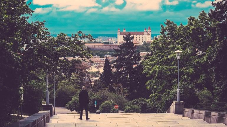 Photojournal_Bratislava24