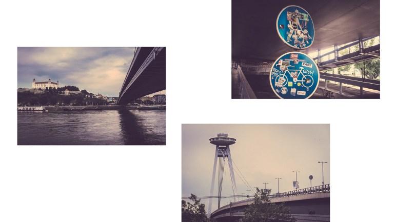 Photojournal_Bratislava6
