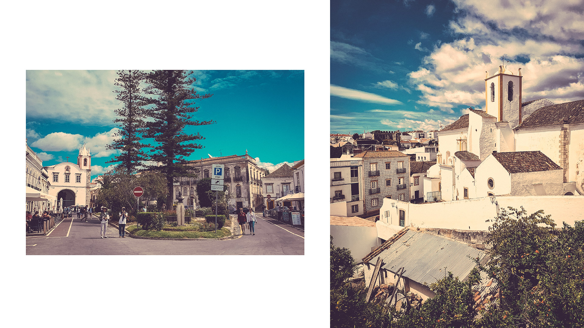 Photojournal_Tavira8