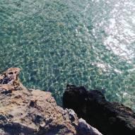 Puglia2