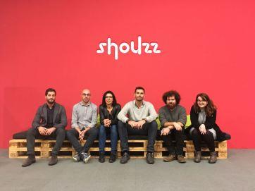 shouzz (2)