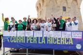 Federica_Costantini11_zollino