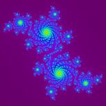06_057_BOF_Map26_(0.0672155)_(0.628387)2