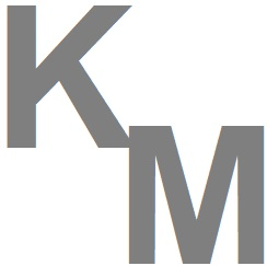 Koopmans logo Woninginrichting Ben van den Broek Leersum Nederland Utrechtse Heuvelrug