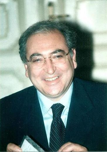 IL PD ATTACCA LA VALLE: INTOLLERABILE INTERFERENZA SULLA COMMISSIONE D'ACCESSO DI REGGIO CALABRIA