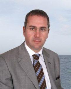 ELEZIONI VILLA: DAL COMMISSARIO AL COMMISSARIO