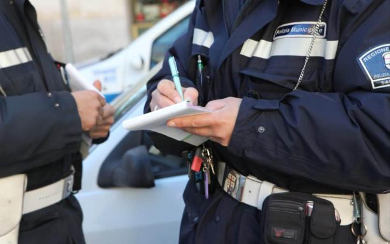 IDV: LE CASSE SONO A SECCO E IL COMMISSARIO VUOLE SPREMERE I CITTADINI