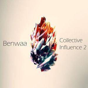 Benwaa – Collective Influence Vol.2 [Downloadable]