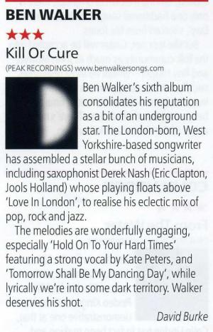 R2 Magazine September 2009