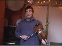 Jim Eldon