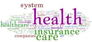health_care_reform