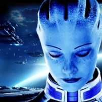 liara-t-soni-mass-effect-600x600