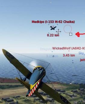 war-thunder-gameplay-review-screenshots-13