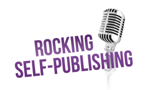 Rocking Self Publishing