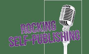 Rocking Self Publishing