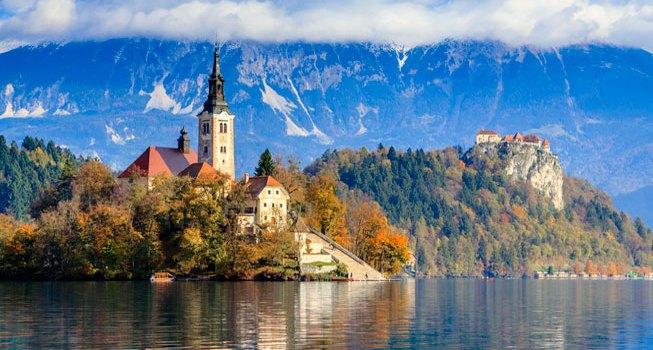 slovenija selidbe