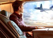 kombi prevoz inostranstvo