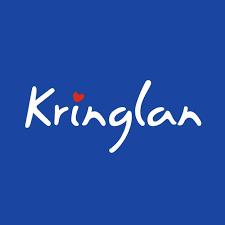 Kringlan logo