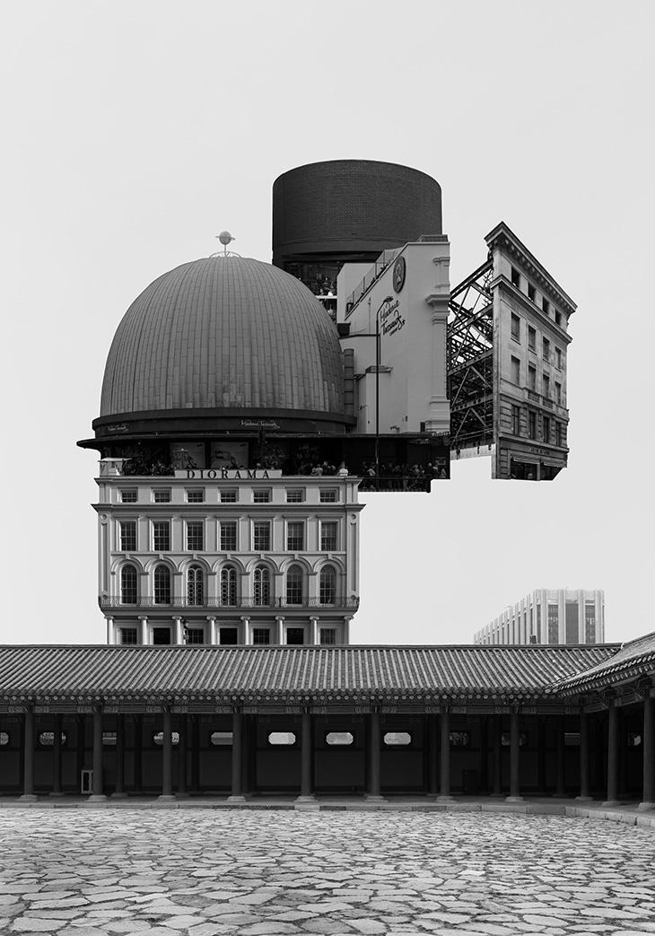 archisculpture023