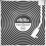 「Yesterday」元ネタはすべてヒップホップの名盤!!