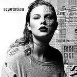 Taylor Swift – 3年振り6thアルバムがビルボード1位確定!!
