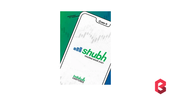Indiabulls Shubh Customer Care Number, Toll-Free Number, and Office Address