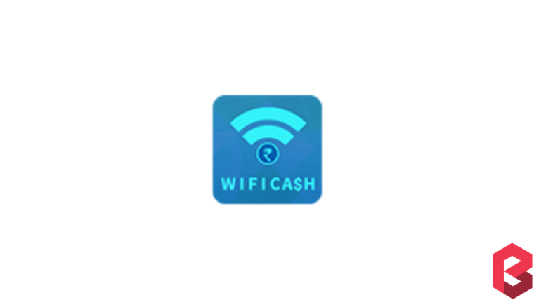 WifiCash Customer Care Number, Toll-Free Number, and Office Address