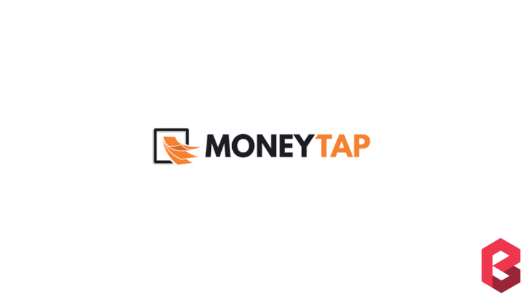 MoneyTap Customer Care Number, Toll-Free Number, and Office Address