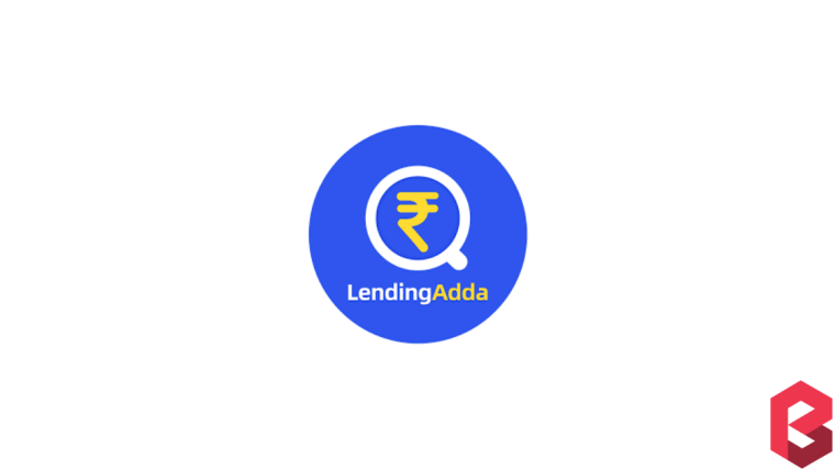 LendingAdda Customer Care Number, Toll-Free Number, and Office Address