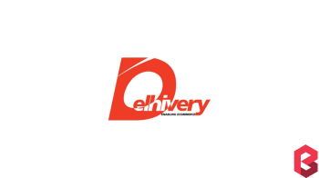 Delhivery Egra Customer Care Number, Toll-Free Number, and Office Address