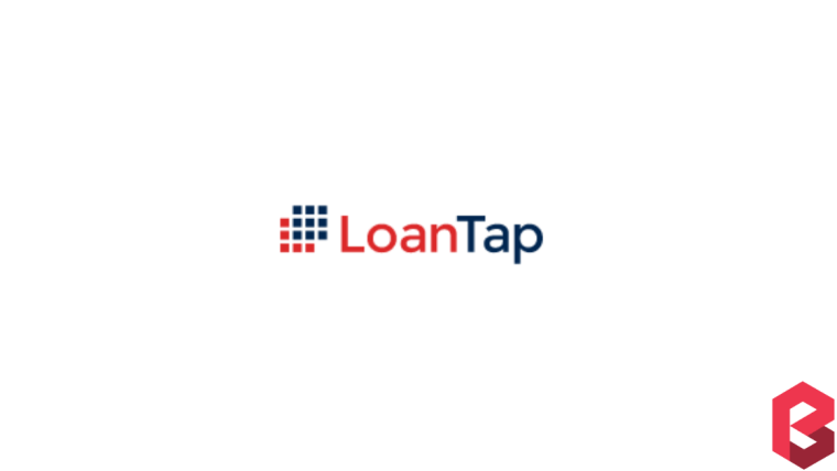 LoanTap Customer Care Number, Toll-Free Number, and Office Address