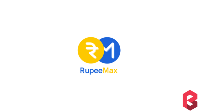 RupeeMax Customer Care Number, Toll-Free Number, and Office Address