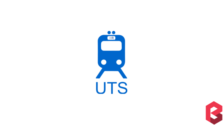 UTS Customer Care Number, Toll-Free Number, and Office Address