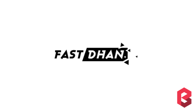 FastDhan Customer Care Number, Toll-Free Number, and Office Address