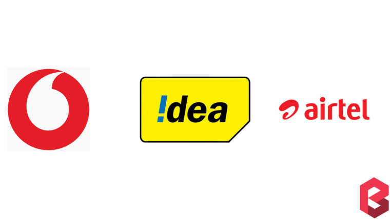 (Updated) Message Center Number for Idea, Airtel, Vodafone and More