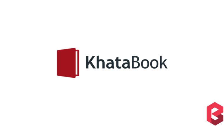 Khata Book Customer Care Number, Toll-Free Number, and Office Address