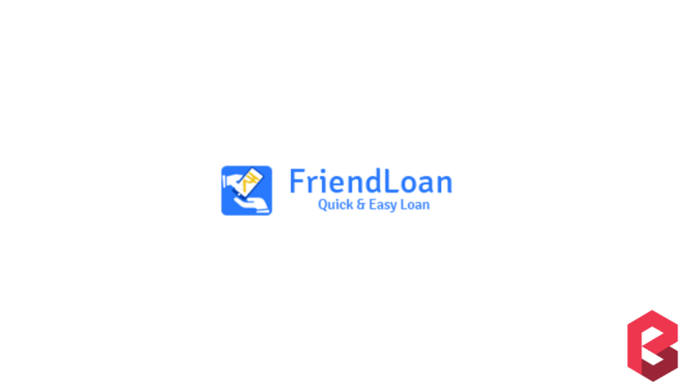 FriendLoan Customer Care Number, Toll-Free Number, and Office Address