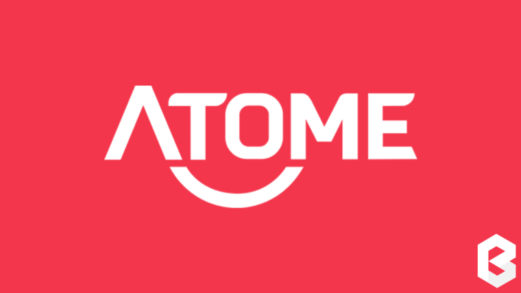 Atome Credit Customer Care Number, Toll-Free Number, and Office Address