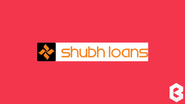 Shubh Loans Customer Care Number, Toll-Free Number, and Office Address