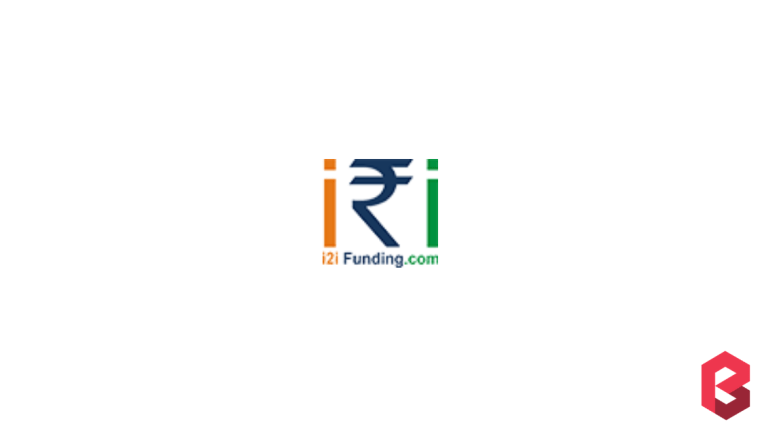 i2iFunding Customer Care Number, Toll-Free Number, and Office Address