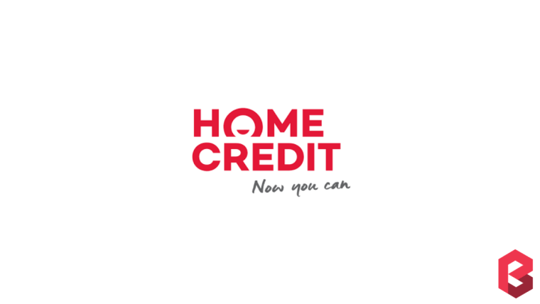 Home CreditLoan Customer Care Number, Toll-Free Number, and Office Address