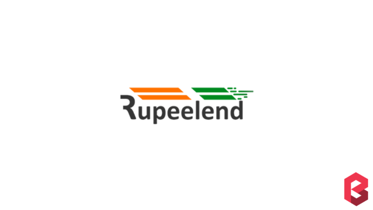 Rupeelend Customer Care Number, Toll-Free Number, and Office Address