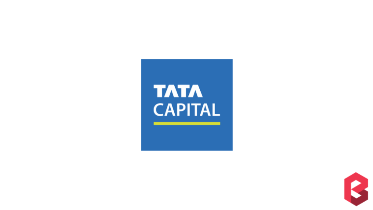 Tata Capital Mobile App Customer Care Number, Toll-Free Number, and Office Address