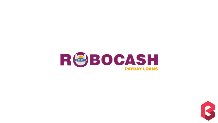 RoboCash Customer Care Number, Toll-Free Number, and Office Address