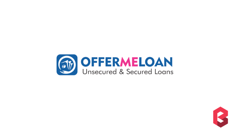 OfferMeLoan Customer Care Number, Toll-Free Number, and Office Address