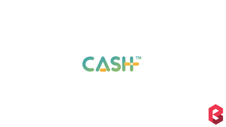Cash Plus Customer Care Number, Toll-Free Number, and Office Address