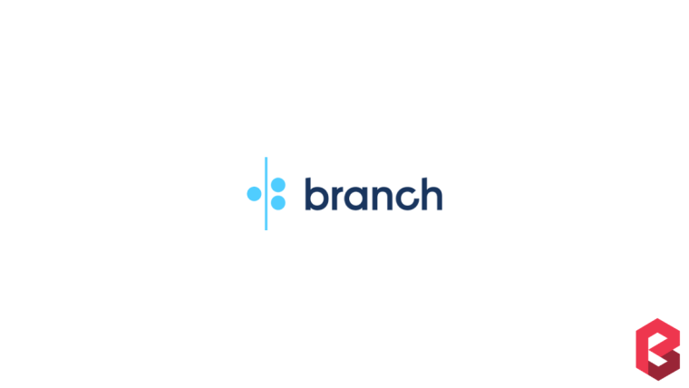 Branch Loan Customer Care Number, Toll-Free Number, and Office Address